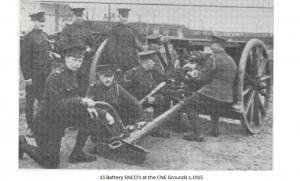 15 in 1915
