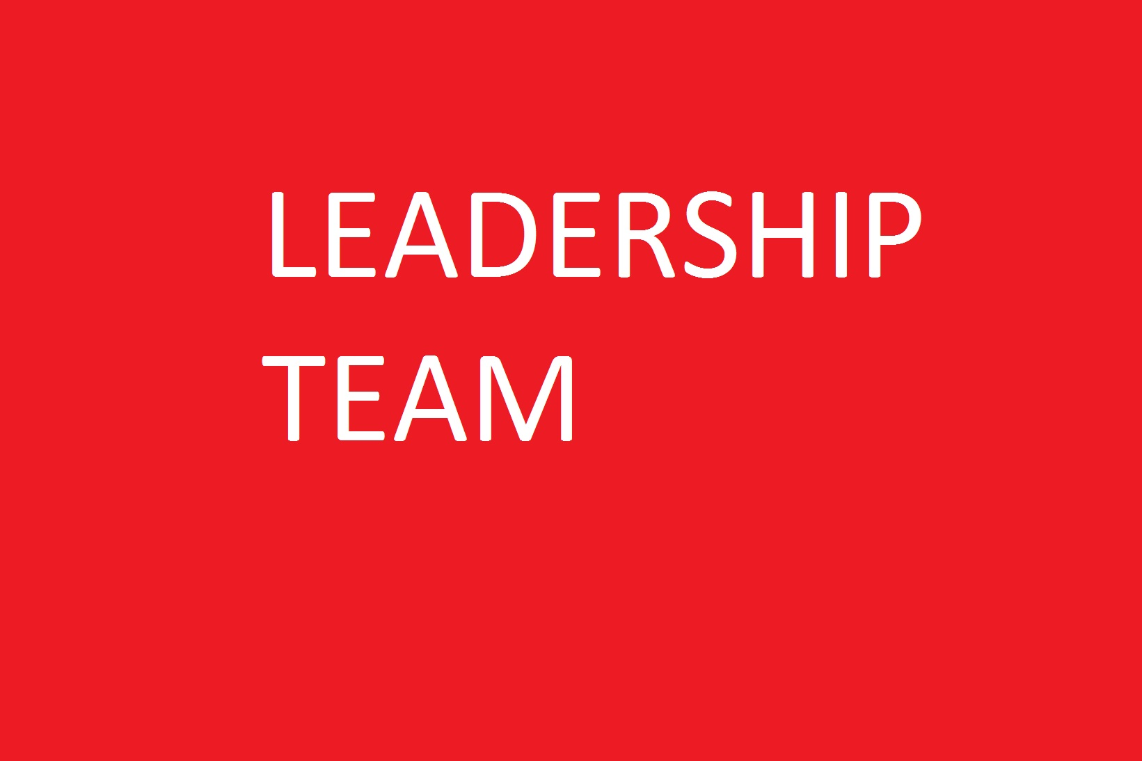 leadership-team