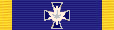 order_of_military_merit_canada_ribbon_mmm